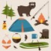 Thumbnail image for Get Ready for Camping in Manitoba for summer 2018!