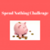 Thumbnail image for Spend Nothing Challenge – A month long budgeting diet
