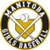 Thumbnail image for Girls Baseball coming to Manitoba – Registration now open!
