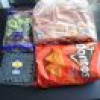 Thumbnail image for What do I buy on an average week at Costco? Here it is!