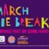 Thumbnail image for Lots of great choices for discount movies in Winnipeg for Spring Break!