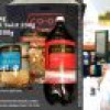 Thumbnail image for Red River Coop Tuesday Twitter Deal