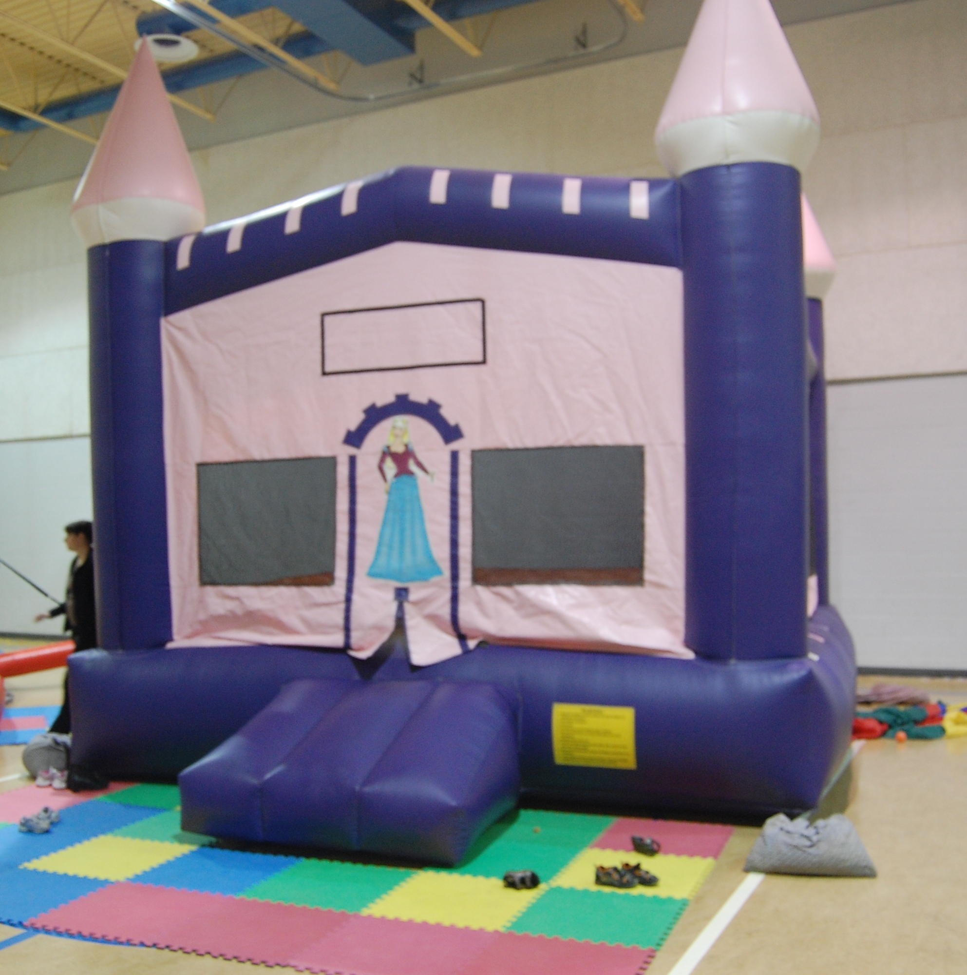 Kids Birthday party ideas Save Money in Winnipeg