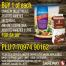 Thumbnail image for Safeway monday twitter deal for Jan. 26th!