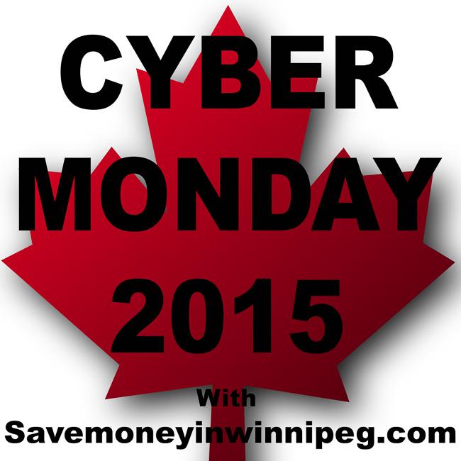 cyber monday - photo #46