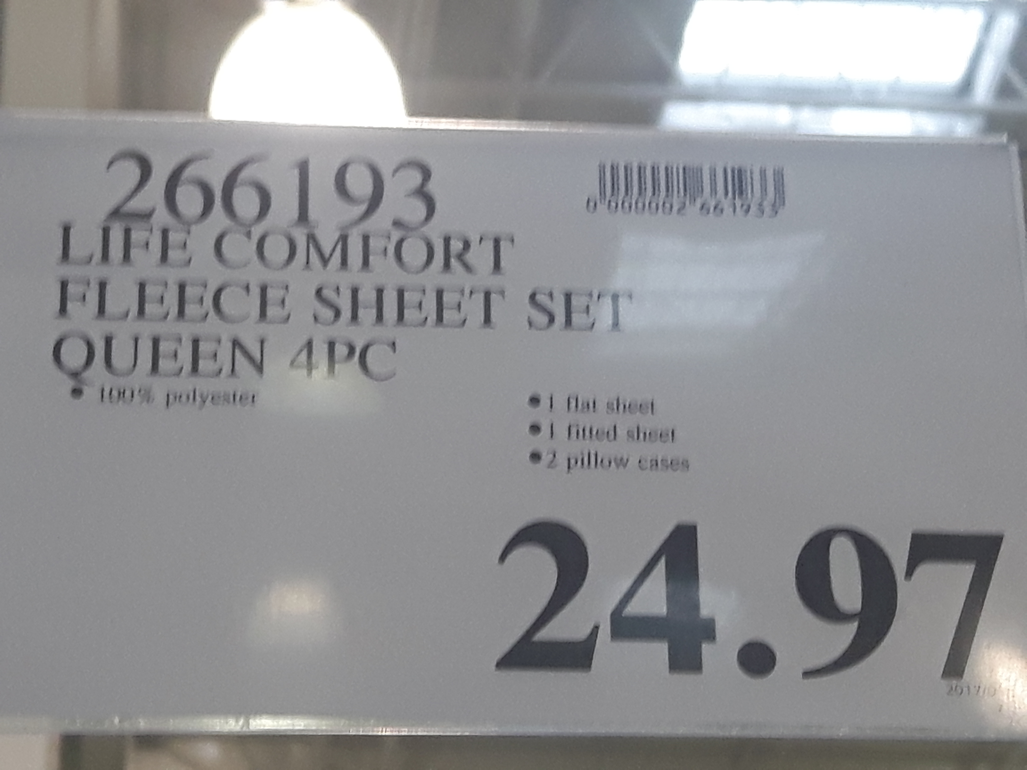 Costco deals .97