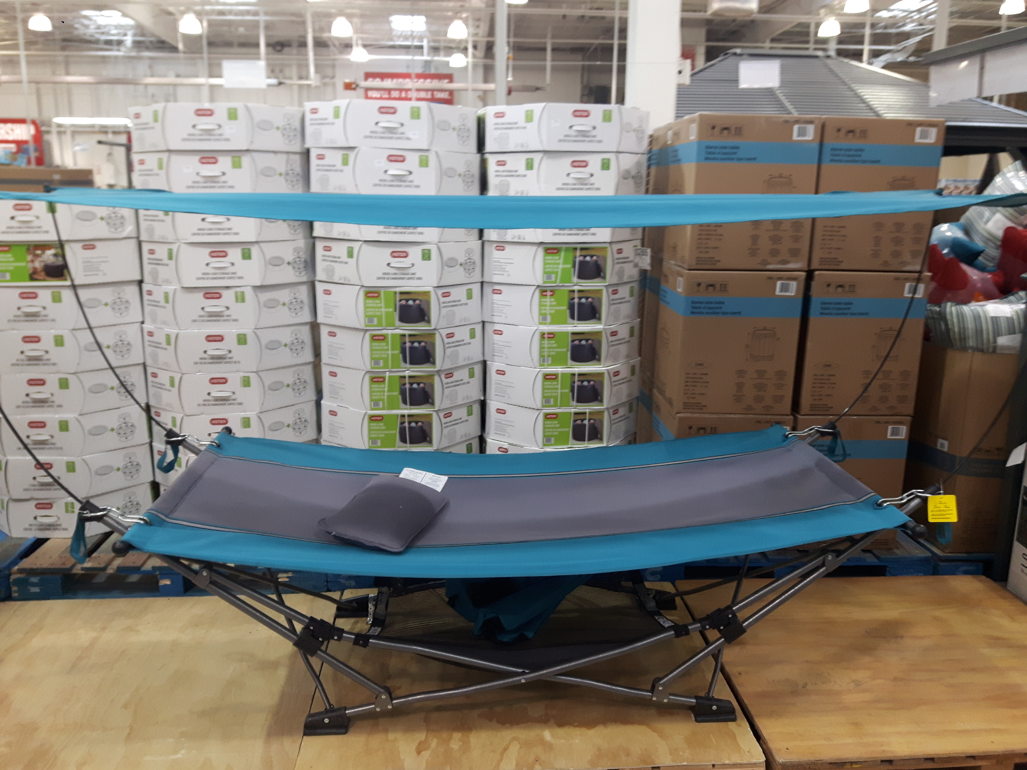 Costco Canada Unadvertised Deals Of The Week Starting