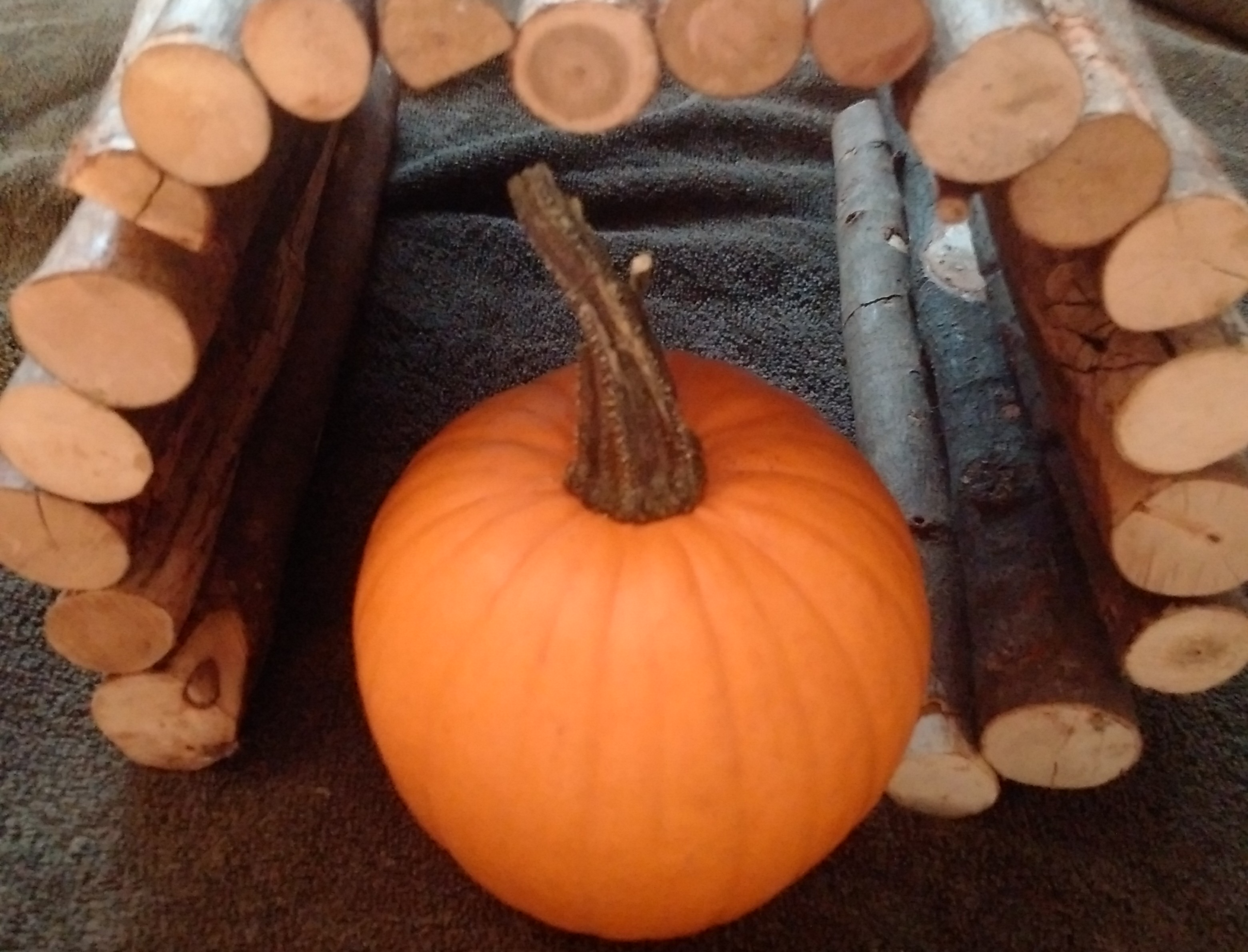 family friendly spooky and not so spooky activities for fall and