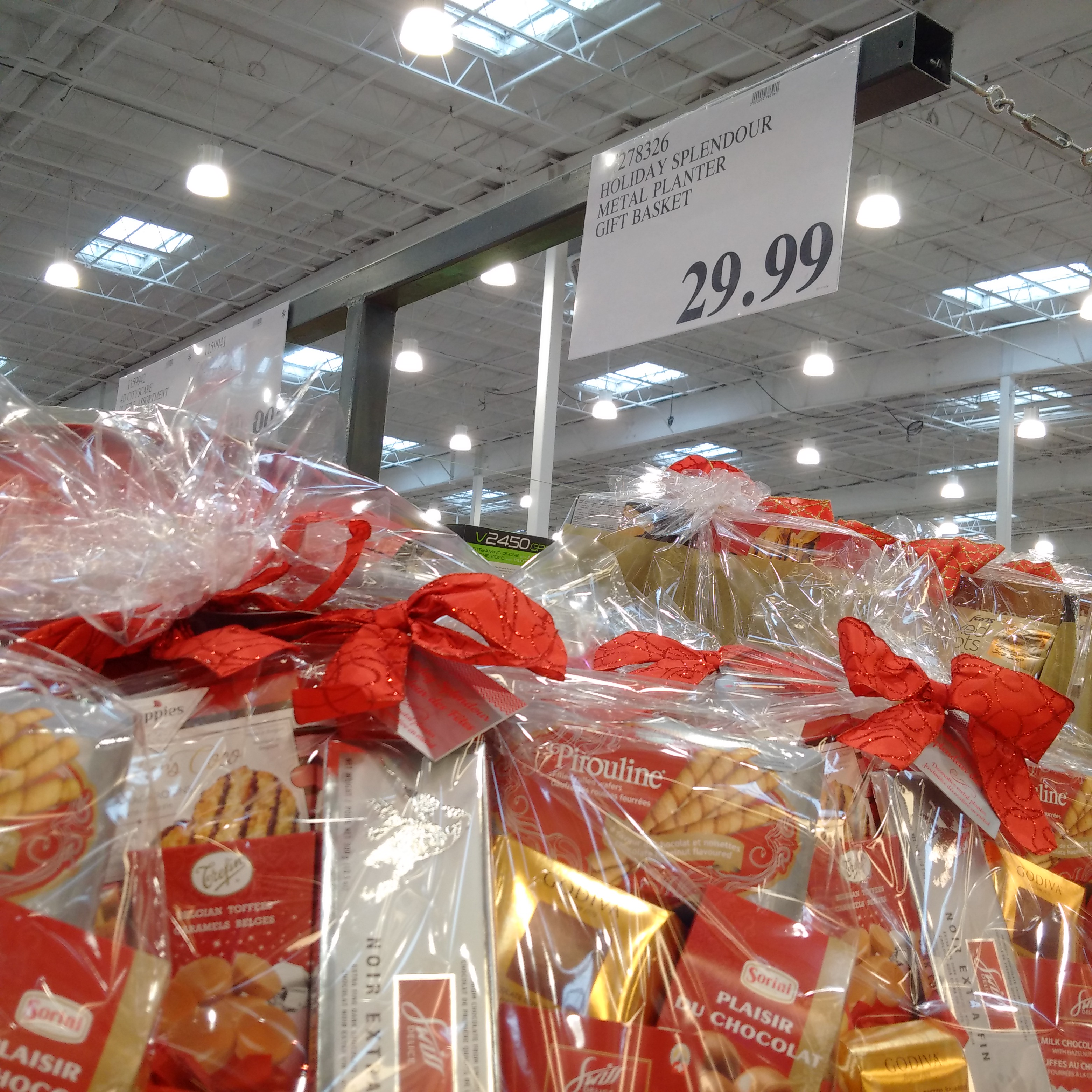 a84d15d16bb1f Costco Holiday Gift Baskets and Chocolates - Save Money in Winnipeg
