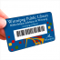 Post image for Save money using the library – borrow video games, free classes and much more!