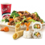 Post image for Enter to win a $25 Giftcard for Edo Japan – and info about their grand opening at Polo Park!