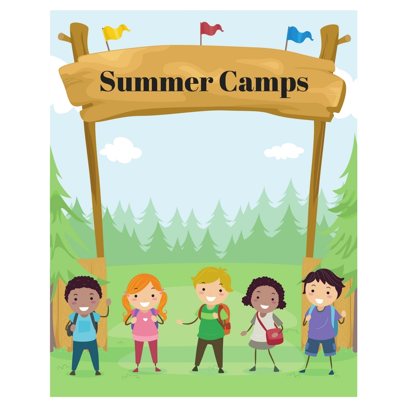 Summer Camps for Kids in Manitoba 2018 - Save Money in Winnipeg