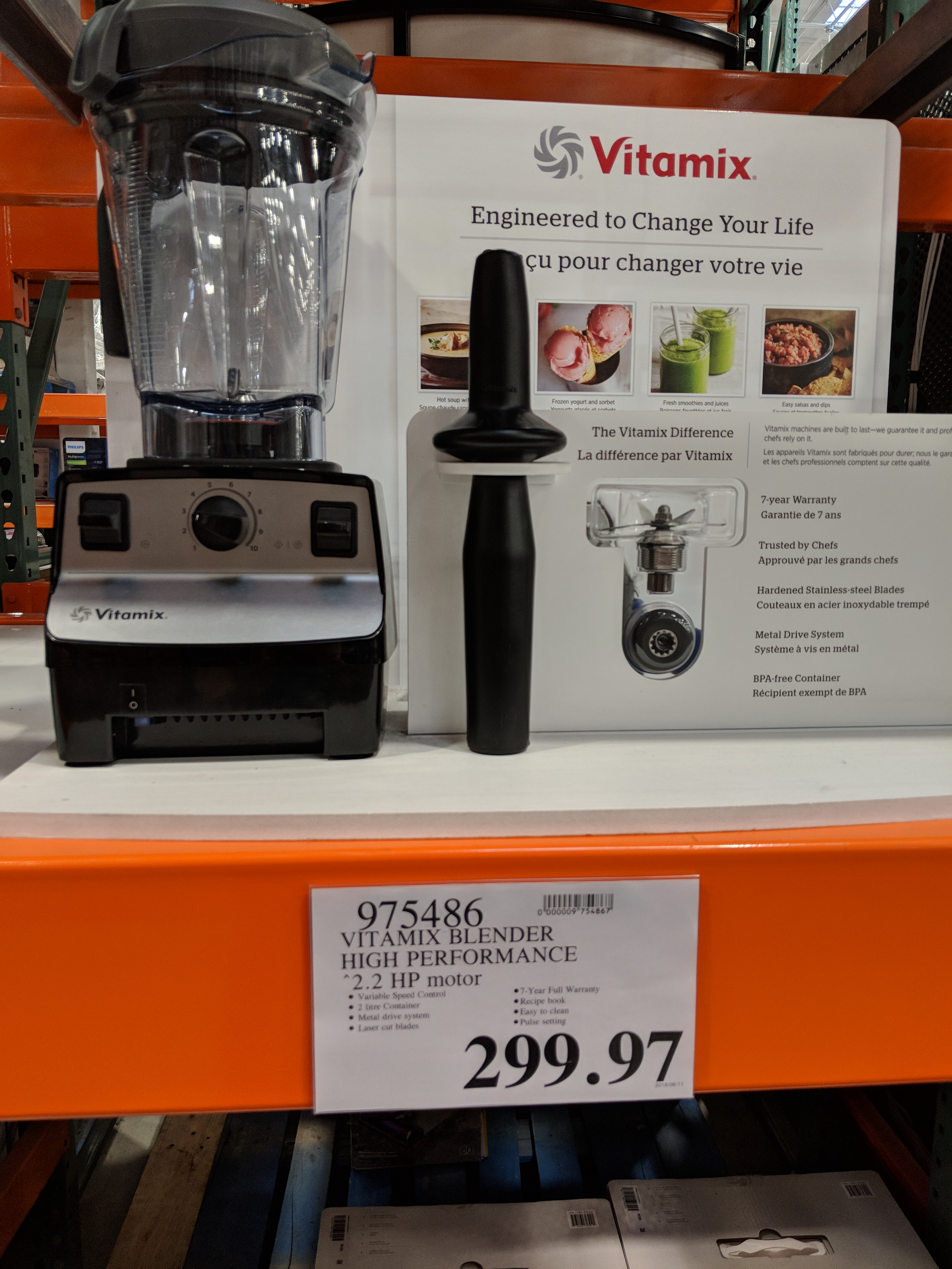 Costco Markdown Monday Deals Save Money In Winnipeg