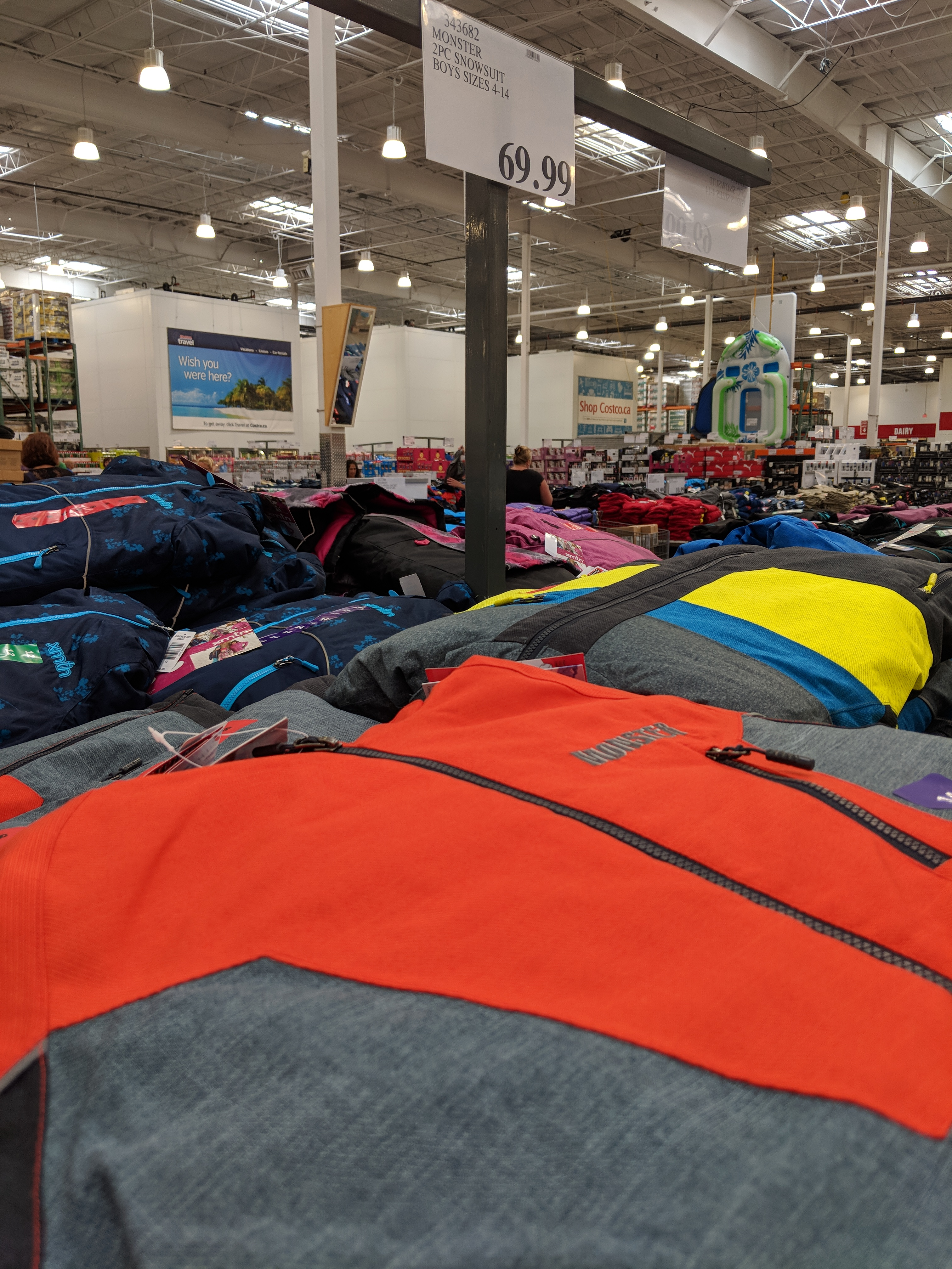 Surprising Costco Unadvertised Deals Of The Week Starting July 30Th Home Remodeling Inspirations Genioncuboardxyz