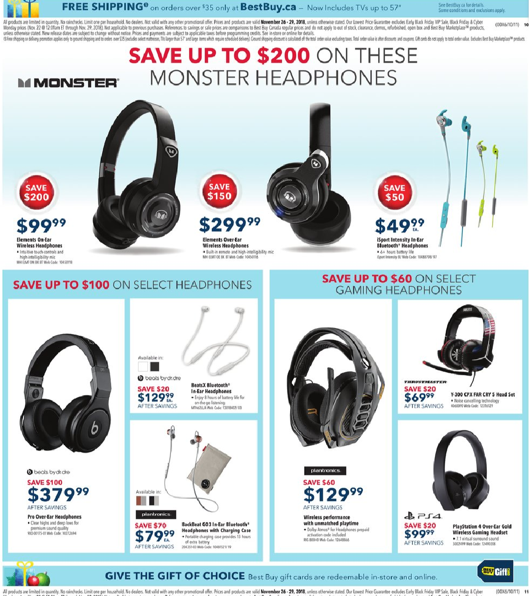 🌱 Dolby atmos for headphones prepaid activation code   Can`t get