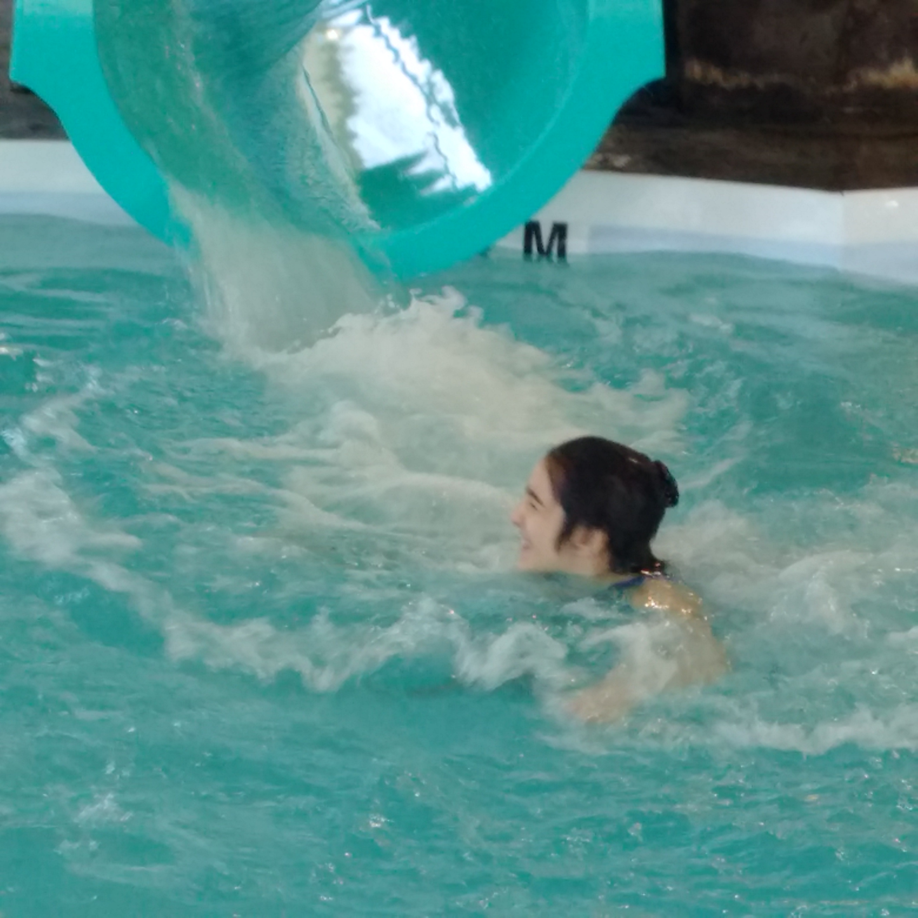 Winnipeg Hotels for Birthday Pool Parties - Save Money in